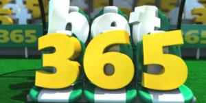 Bet365 Hungary
