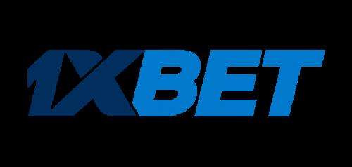 1xbet logo norway